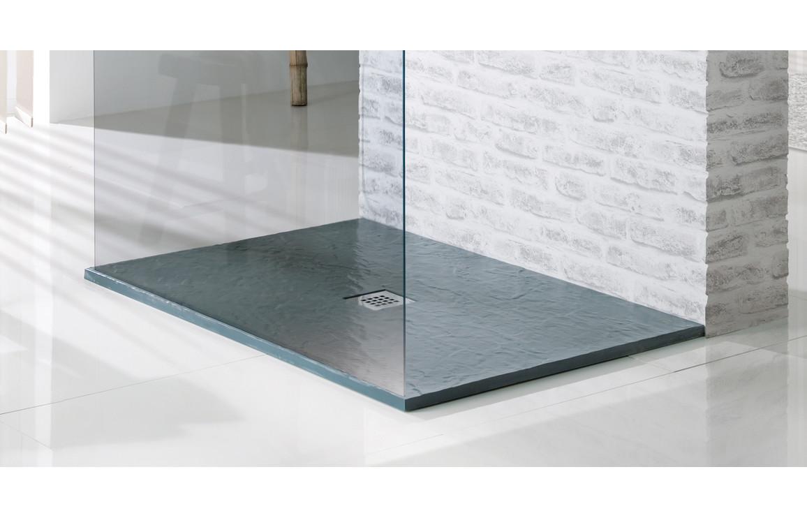 Ultra-Slim Slate Trays